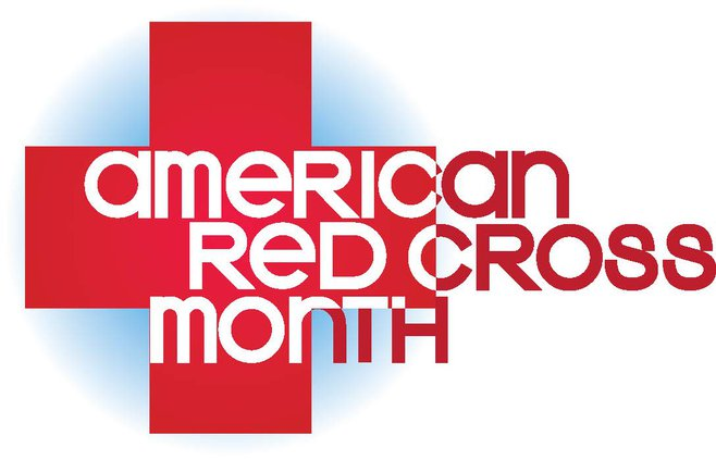 rc month