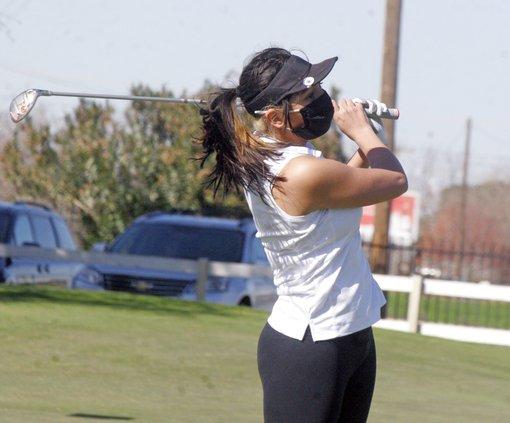 Alysabeth Marquez