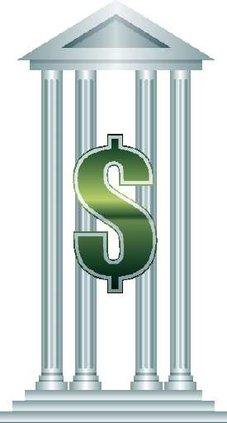 MONEY PIX