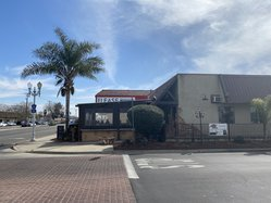new Dutch Bros location