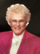 Frances Darling obit pic