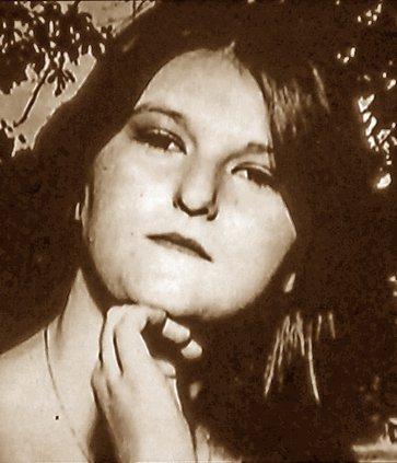 Lora Heedick