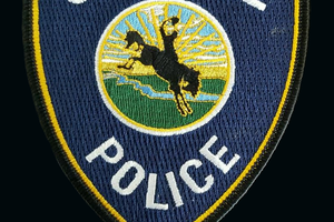 opd patch