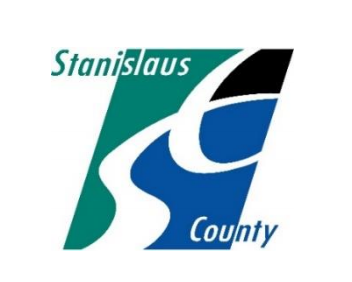 stan county logo