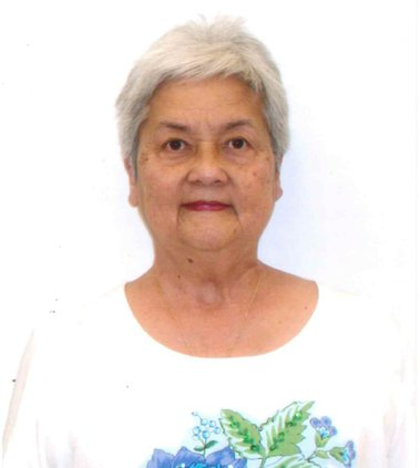 Yvette Elness obit
