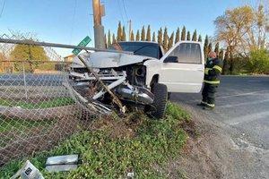 highway 108 crash