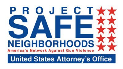 Safer Neighborhoods