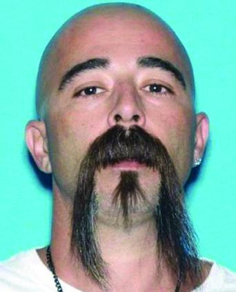 David Machado guilty