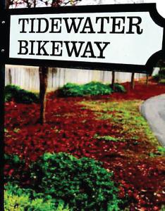 Bike-path.png