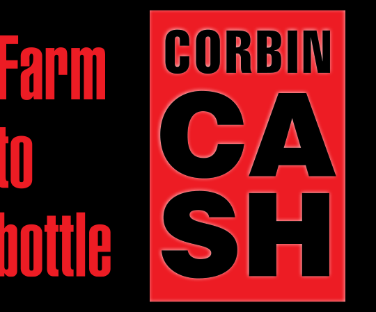 Corbin-Cash.png