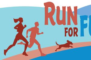 Run-for-fun.png