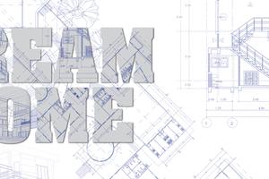 generic-dream-home.png