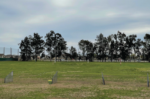 golf-river-oaks.png