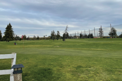 golf-st-stan.png