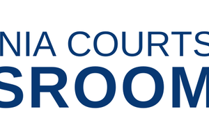 Cal Courts