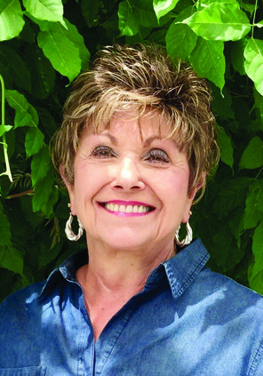 Sharon Walther obit pic