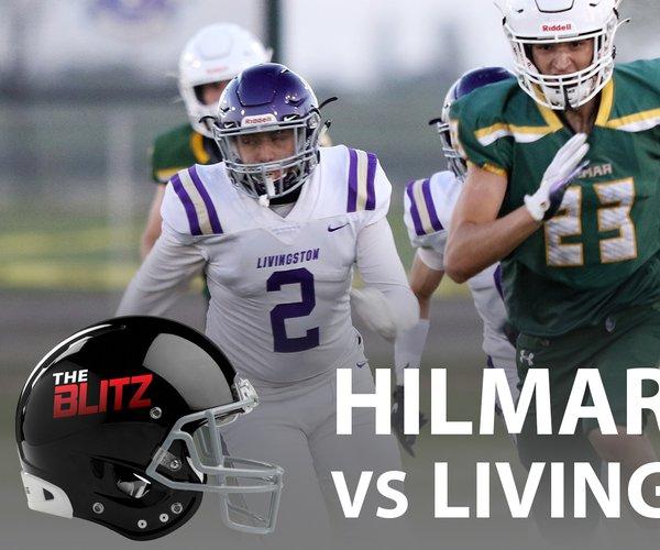 Hilmar vs livingson thumb