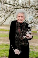 Eleanor Kniffen obit pic