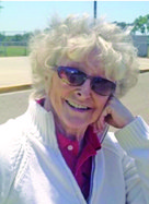 Janet Lenzora obit pic