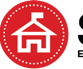 logo SJCOE