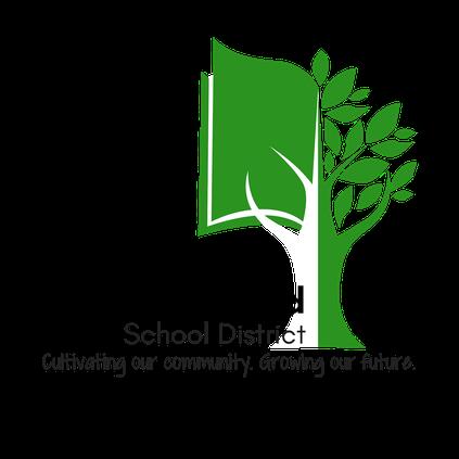 logo eusd