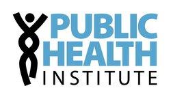 PUB HEALTH