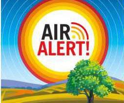 air alert.PNG