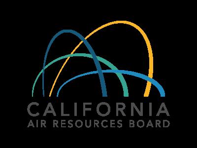 Logo CARB
