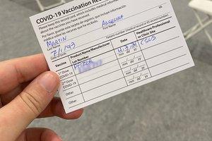 vaccine column pic