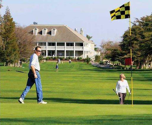 manteca golf clubhouse