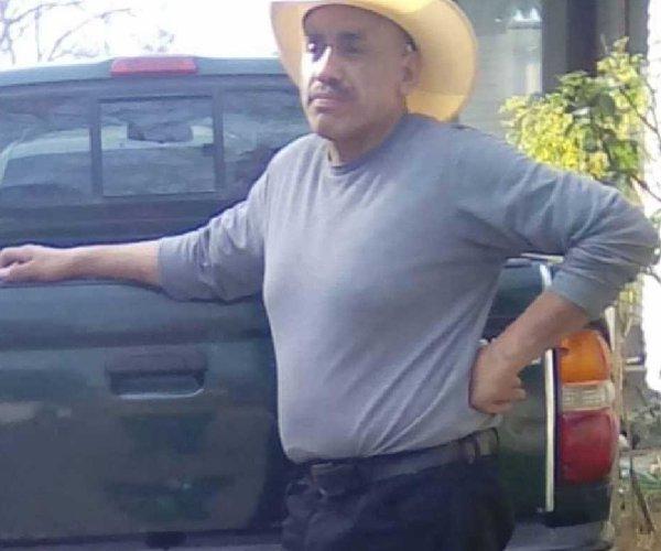 Juan Moralez