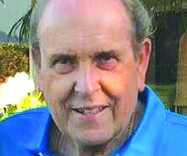 Rudy Del Osso obit pic 2