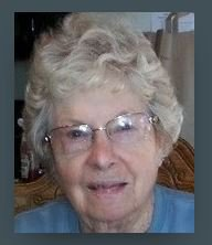 Shirley Trunnell obit pic