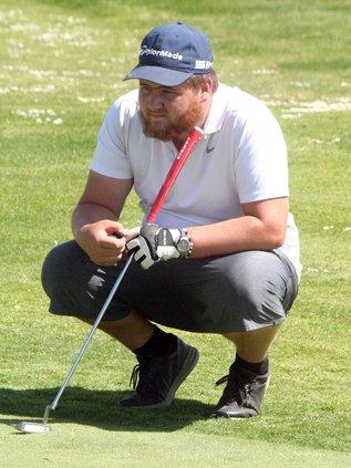 Erik Hott