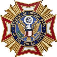 logo vfw