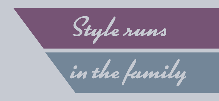 Style-in-the-family.png