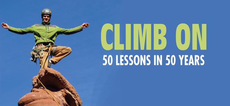 climb-on.png
