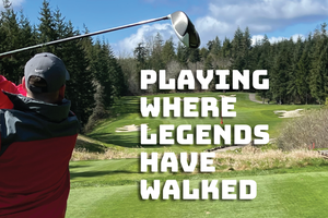golf.png