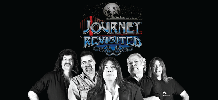 journey-revisited.png