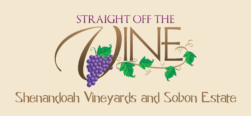 off-the-vine.png