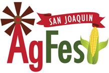 logo AgFest