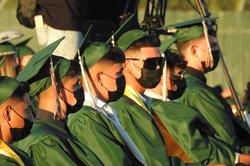 masked grads