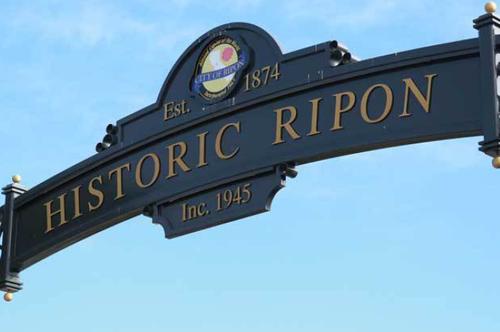 ripon-3.png