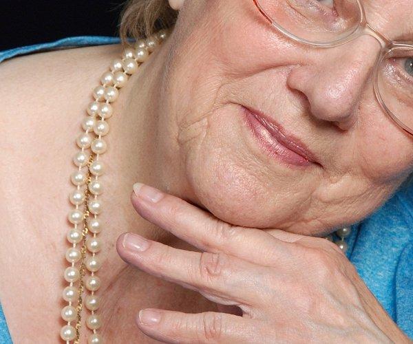 Judy Gehman obit pic