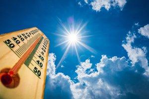 heat pix