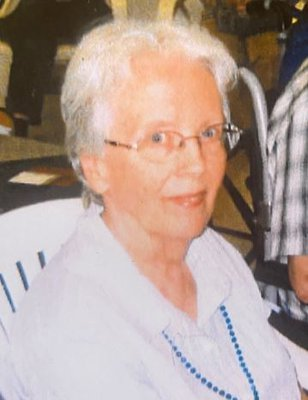 Beverly Jacobson obit pic