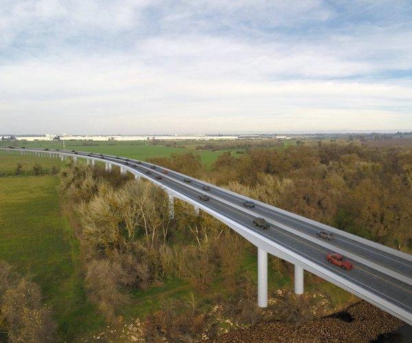 Garner-Faith Home Road