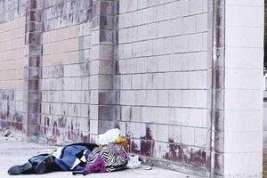 homeless-LT