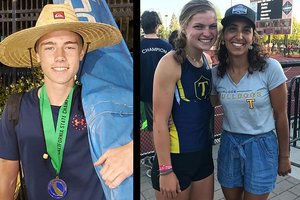 track athletes at invite state