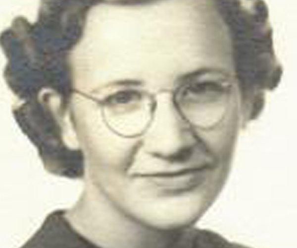 Leola Arlene Nelson obit